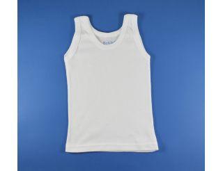 Camiseta niño tirantes anchos